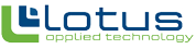 Lotus Applied Technology